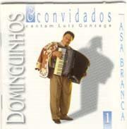 Dominguinhos & Convidados cantam Luiz Gonzaga