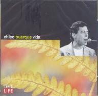 Vida (Col. Músicas do Brasil)