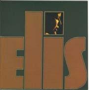 Elis (Na batucada da vida,...)