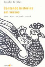 Contando histórias em versos (Poesia e romanceiro popular no Brasil)