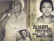 Dona Ivone Lara (Col. Álbum de Retratos)