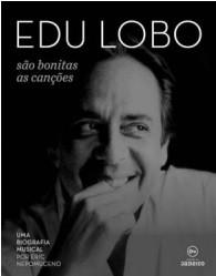 Edu Lobo - São bonitas as canções