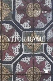 Vitor Ramil - Nascer leva tempo