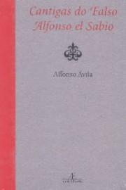 Cantigas do falso Alfonso el Sabio