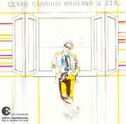 César Camargo Mariano & Cia. (Pedra verde,...)