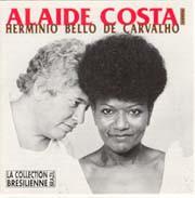 Águas vivas (Alaíde canta Hermínio Bello de Carvalho)