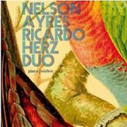 Duo (Piano/Violino)