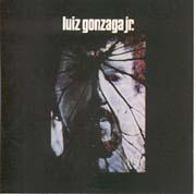 Luiz Gonzaga Jr. (Sempre em teu coração,...)