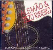 Brasil geral