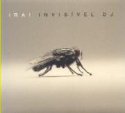 Invisível DJ