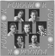 Grupo Puramor