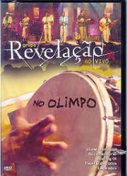 Ao vivo no Olimpo