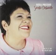 Samba dobrado - Canções de Djavan